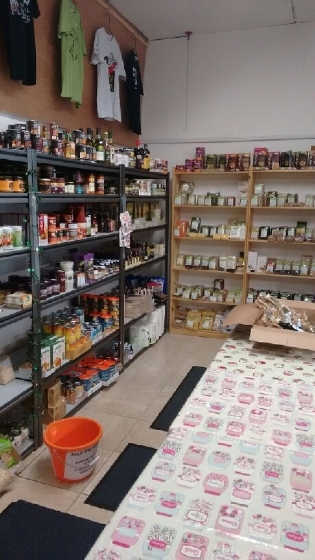 """Photo of Alternative Stores  by <a href=""""/members/profile/craigmc"""">craigmc</a> <br/>even more <br/> December 10, 2016  - <a href='/contact/abuse/image/15169/198899'>Report</a>"""