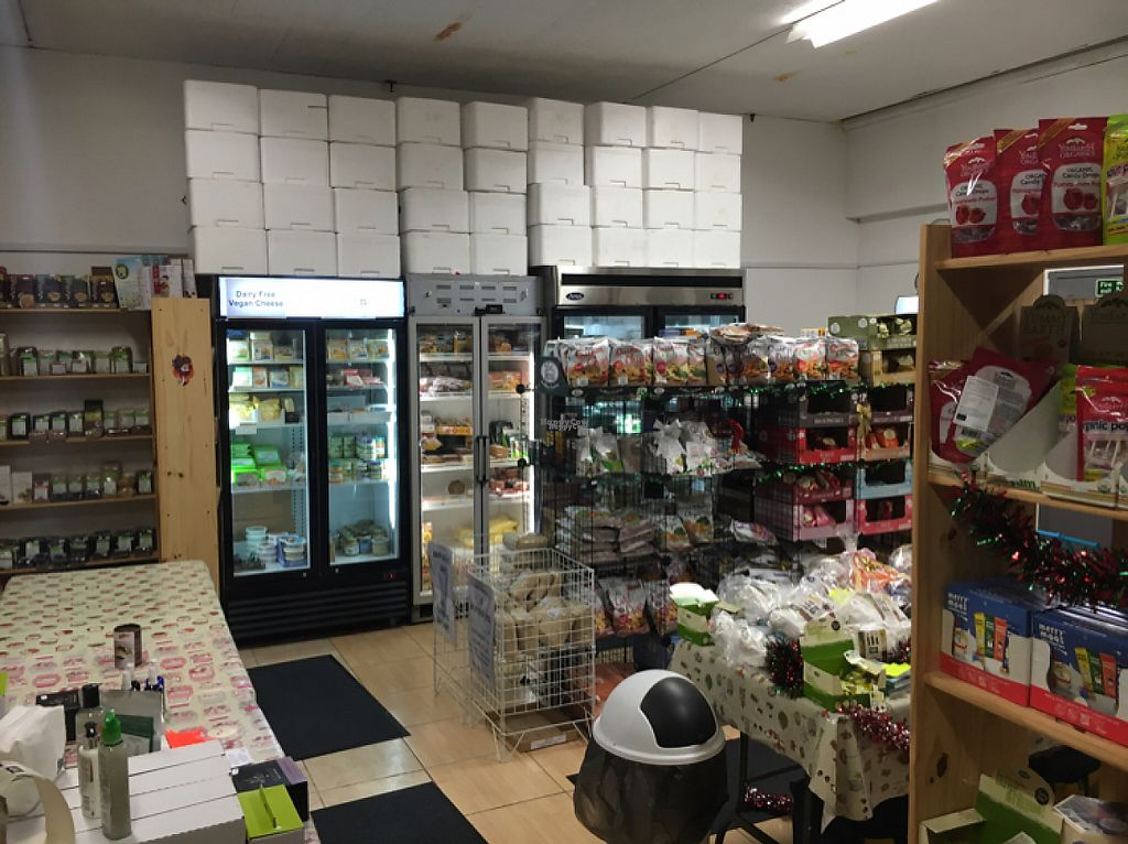 """Photo of Alternative Stores  by <a href=""""/members/profile/hack_man"""">hack_man</a> <br/>inside  <br/> December 15, 2016  - <a href='/contact/abuse/image/15169/201521'>Report</a>"""