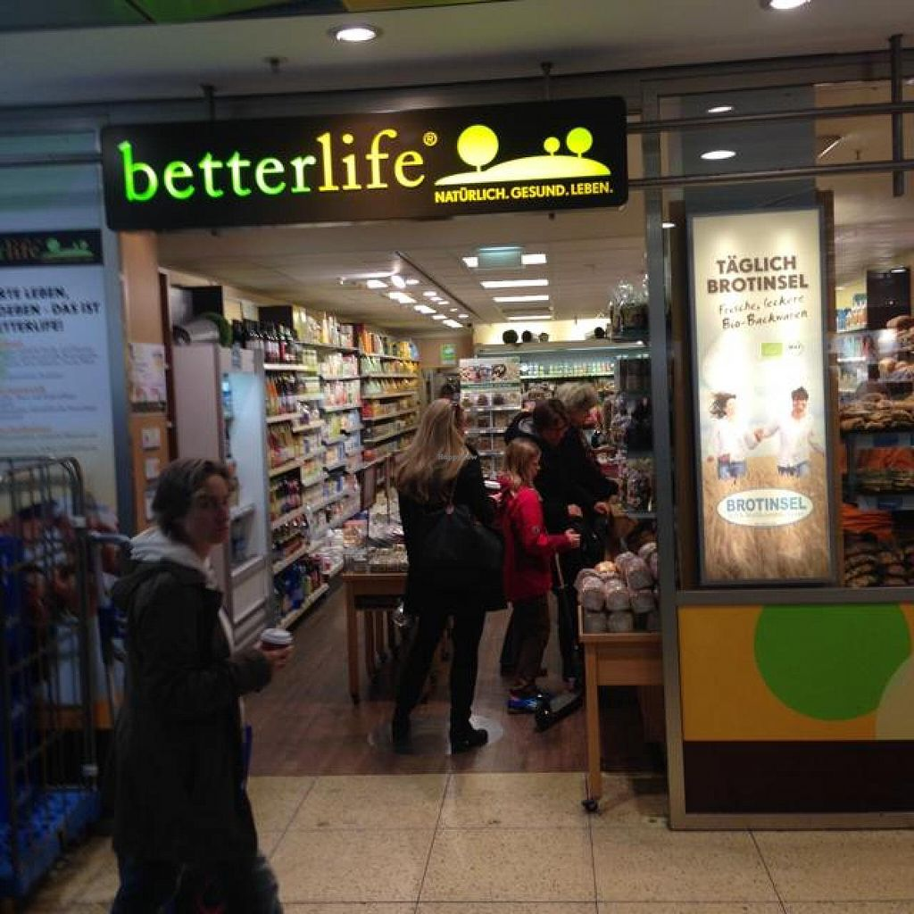 "Photo of Better Life  by <a href=""/members/profile/AndyT"">AndyT</a> <br/>New name: Betterlife <br/> April 12, 2014  - <a href='/contact/abuse/image/15274/67515'>Report</a>"