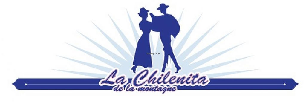 """Photo of La Chilenita  by <a href=""""/members/profile/community"""">community</a> <br/>La Chilenita  <br/> March 25, 2015  - <a href='/contact/abuse/image/15307/96926'>Report</a>"""