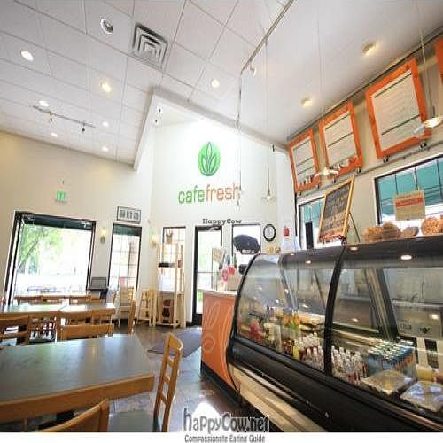 """Photo of CLOSED: Cafe Fresh  by <a href=""""/members/profile/arianlewis"""">arianlewis</a> <br/> September 22, 2011  - <a href='/contact/abuse/image/15401/10768'>Report</a>"""