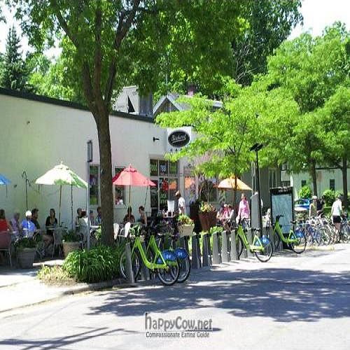 """Photo of Birchwood Cafe  by <a href=""""/members/profile/happycowgirl"""">happycowgirl</a> <br/> June 6, 2011  - <a href='/contact/abuse/image/15428/9053'>Report</a>"""