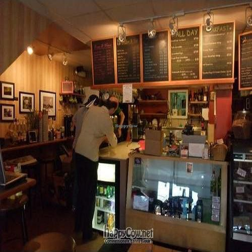 """Photo of Coco's Cafe  by <a href=""""/members/profile/happycowgirl"""">happycowgirl</a> <br/> April 2, 2010  - <a href='/contact/abuse/image/15433/4195'>Report</a>"""