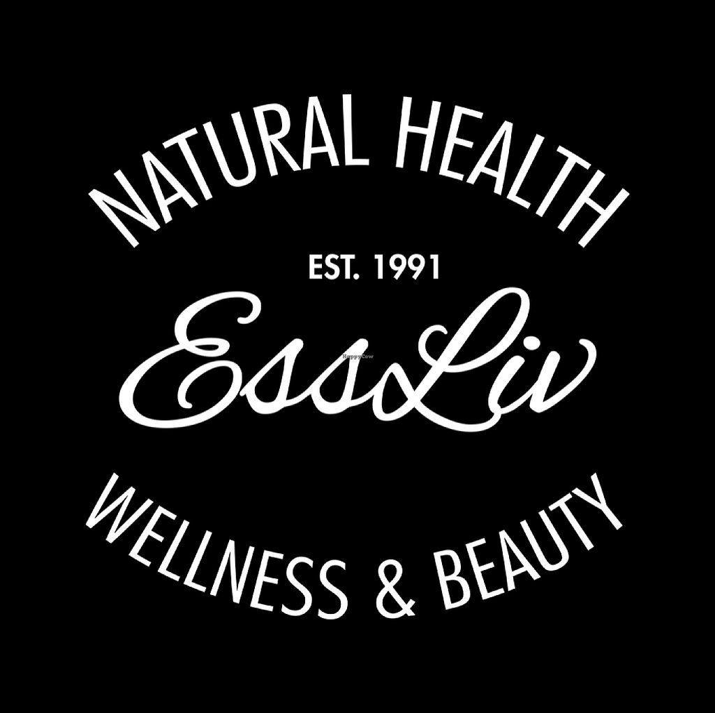 """Photo of Essential Living  by <a href=""""/members/profile/community5"""">community5</a> <br/>Essential Living <br/> May 30, 2017  - <a href='/contact/abuse/image/15570/264102'>Report</a>"""