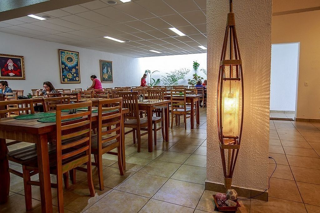 "Photo of Casa Prema  by <a href=""/members/profile/PatriciaAlmeida"">PatriciaAlmeida</a> <br/>Dining area <br/> March 6, 2017  - <a href='/contact/abuse/image/15585/233503'>Report</a>"