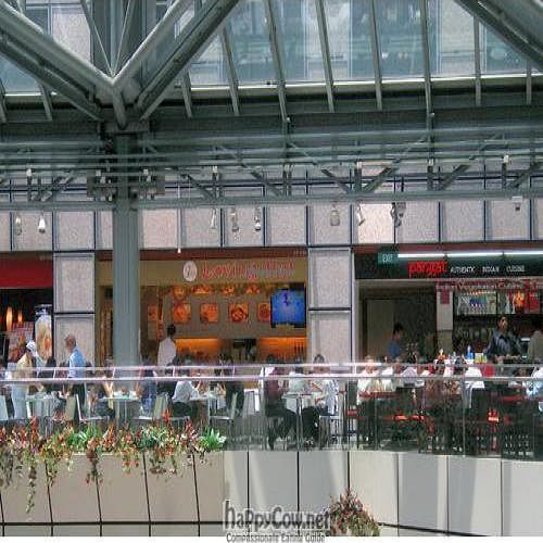 """Photo of CLOSED: Loving Hut - Suntec City Mall  by <a href=""""/members/profile/Peace%20..."""">Peace ...</a> <br/> September 1, 2010  - <a href='/contact/abuse/image/15604/5678'>Report</a>"""