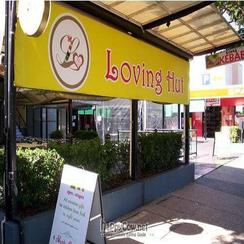 """Photo of Loving Hut  by <a href=""""/members/profile/vegan_simon"""">vegan_simon</a> <br/> May 31, 2009  - <a href='/contact/abuse/image/15666/1978'>Report</a>"""
