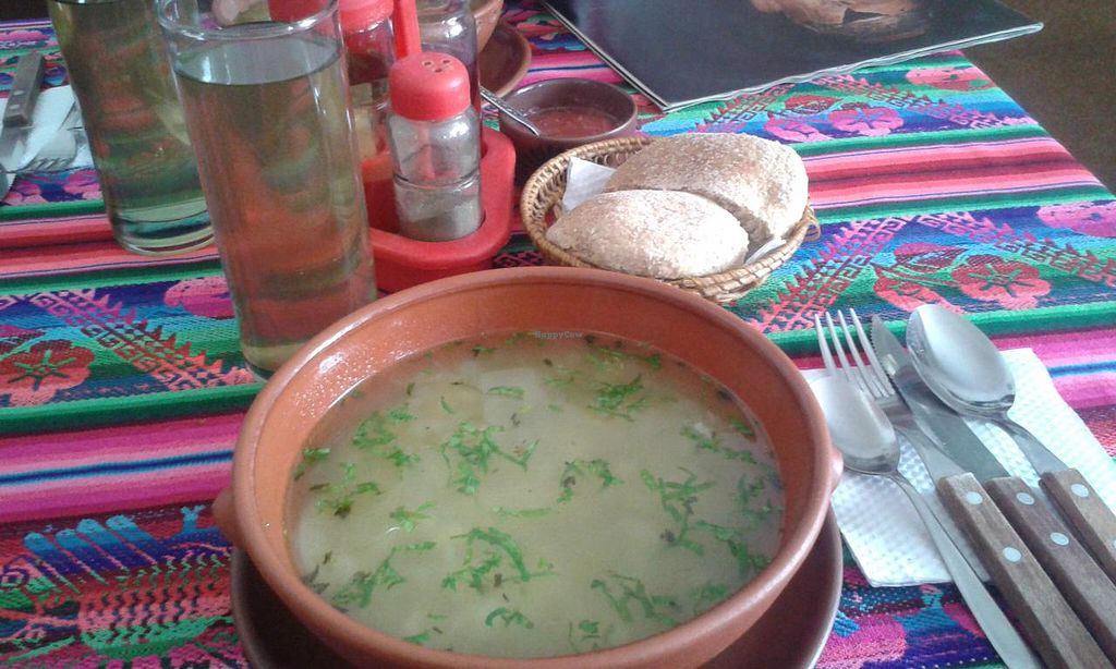 """Photo of El Germen  by <a href=""""/members/profile/Vegjules"""">Vegjules</a> <br/> December 11, 2014  - <a href='/contact/abuse/image/15722/87764'>Report</a>"""