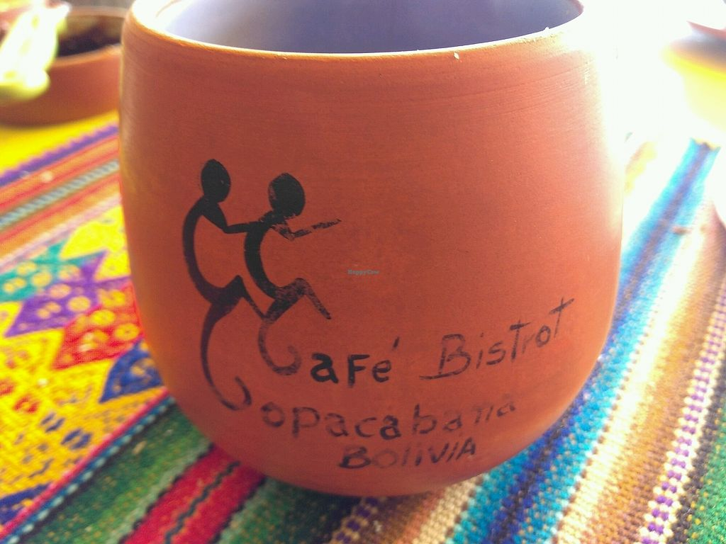 """Photo of Cafe Bistrot Copacabana  by <a href=""""/members/profile/Offlinesjl"""">Offlinesjl</a> <br/>Good coffee <br/> September 17, 2017  - <a href='/contact/abuse/image/15974/305377'>Report</a>"""