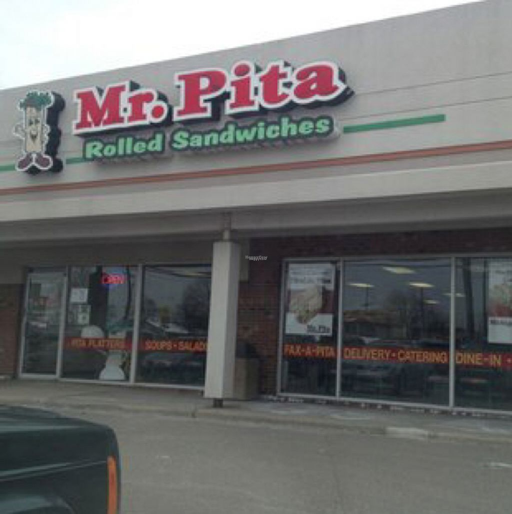 """Photo of Mr. Pita's  by <a href=""""/members/profile/LAvegans"""">LAvegans</a> <br/>mr. pita <br/> August 6, 2016  - <a href='/contact/abuse/image/16038/166334'>Report</a>"""