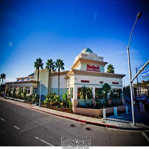 "Photo of Mother's Market and Kitchen - Costa Mesa  by <a href=""/members/profile/Mothers%20HQ"">Mothers HQ</a> <br/> May 11, 2011  - <a href='/contact/abuse/image/1613/8605'>Report</a>"