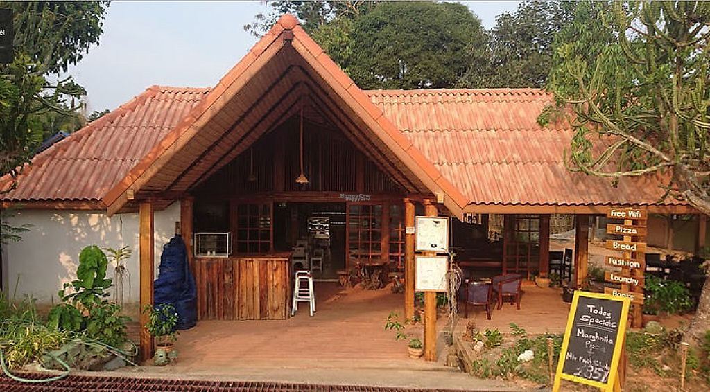 "Photo of Baan Unrak  by <a href=""/members/profile/Giid"">Giid</a> <br/>Baan Unrak Bakery/restaurant/weaving shop <br/> December 11, 2016  - <a href='/contact/abuse/image/16250/199263'>Report</a>"