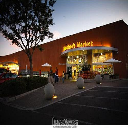 """Photo of Mother's Market and Kitchen - Irvine  by <a href=""""/members/profile/Mothers%20HQ"""">Mothers HQ</a> <br/> May 11, 2011  - <a href='/contact/abuse/image/1642/8608'>Report</a>"""