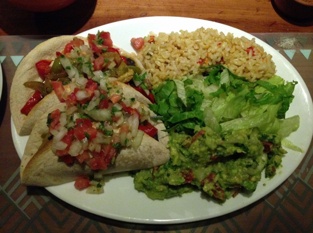 """Photo of Ecole  by <a href=""""/members/profile/pistol_pete"""">pistol_pete</a> <br/>Burrito sin queso <br/> December 5, 2015  - <a href='/contact/abuse/image/16597/127290'>Report</a>"""