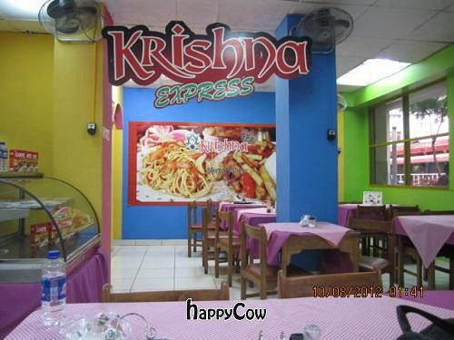 "Photo of Krisna Express  by <a href=""/members/profile/IskconPanama"">IskconPanama</a> <br/>inside <br/> October 11, 2012  - <a href='/contact/abuse/image/16615/38905'>Report</a>"