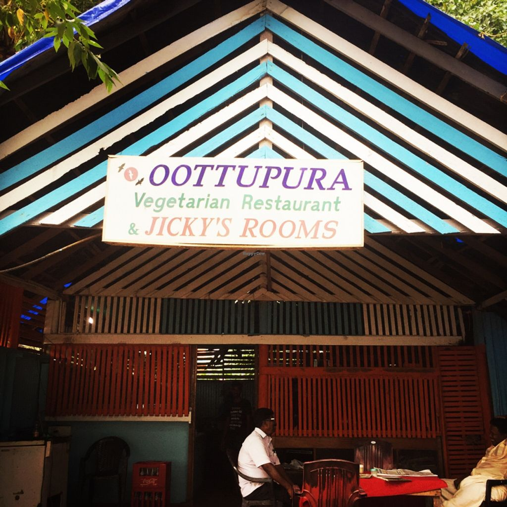 "Photo of Oottapura  by <a href=""/members/profile/OisinLunny"">OisinLunny</a> <br/>Oottupura <br/> November 23, 2015  - <a href='/contact/abuse/image/16677/126000'>Report</a>"