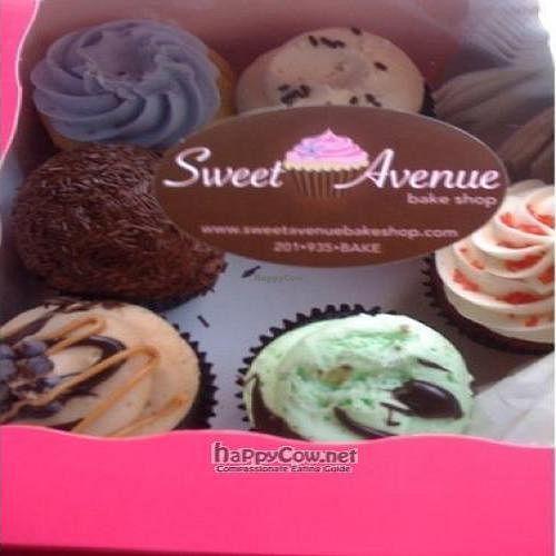 "Photo of Sweet Avenue Bake Shop  by <a href=""/members/profile/clashbabi"">clashbabi</a> <br/> November 30, 2009  - <a href='/contact/abuse/image/16688/3045'>Report</a>"