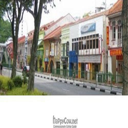 """Photo of CLOSED: Naive  by <a href=""""/members/profile/Peace%20..."""">Peace ...</a> <br/>Naive @ 99 East Coast Road Singapore <br/> February 27, 2010  - <a href='/contact/abuse/image/16823/3835'>Report</a>"""