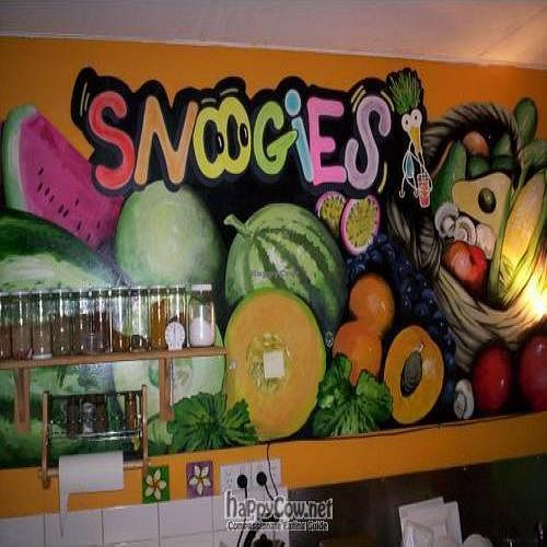 """Photo of Snoogies Health Bar  by <a href=""""/members/profile/vegan_simon"""">vegan_simon</a> <br/> March 3, 2009  - <a href='/contact/abuse/image/16889/1551'>Report</a>"""