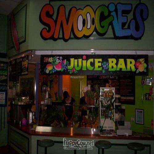 """Photo of Snoogies Health Bar  by <a href=""""/members/profile/vegan_simon"""">vegan_simon</a> <br/> March 3, 2009  - <a href='/contact/abuse/image/16889/1552'>Report</a>"""