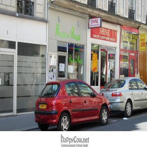 """Photo of CLOSED: Pousse-Pousse  by <a href=""""/members/profile/hack_man"""">hack_man</a> <br/> April 13, 2010  - <a href='/contact/abuse/image/17084/4274'>Report</a>"""