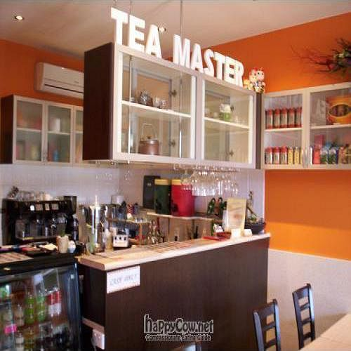 """Photo of Tea Master  by <a href=""""/members/profile/vegan_simon"""">vegan_simon</a> <br/> May 10, 2009  - <a href='/contact/abuse/image/17221/1889'>Report</a>"""