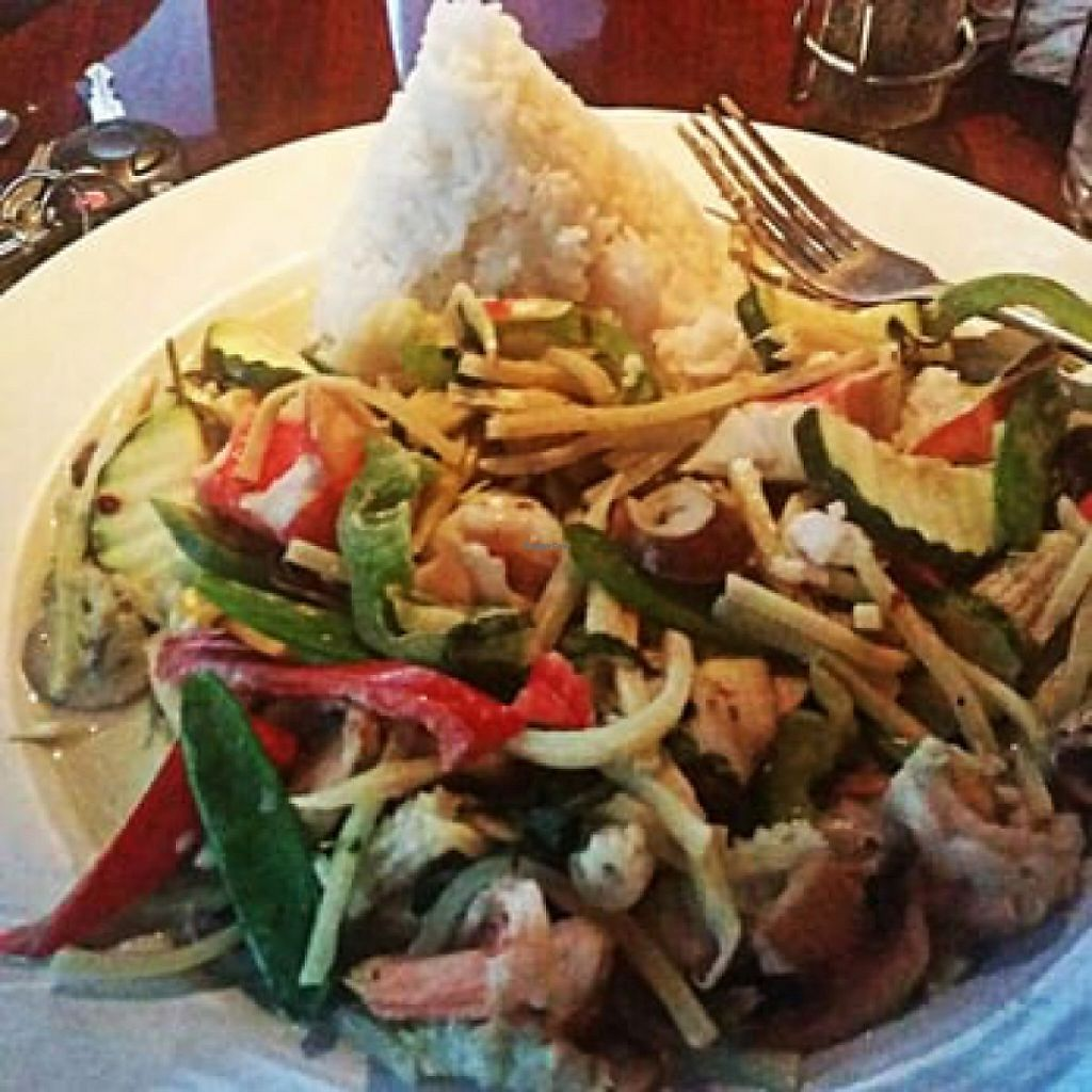 "Photo of CLOSED: Thai Frisco  by <a href=""/members/profile/ashleycrowder"">ashleycrowder</a> <br/>  <br/> June 6, 2017  - <a href='/contact/abuse/image/17337/266347'>Report</a>"