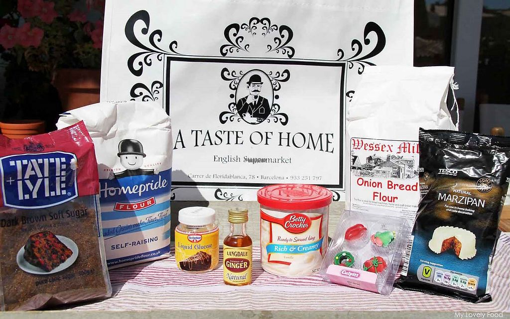 "Photo of A Taste of Home  by <a href=""/members/profile/community4"">community4</a> <br/>A Taste of Home <br/> February 17, 2017  - <a href='/contact/abuse/image/17425/227339'>Report</a>"