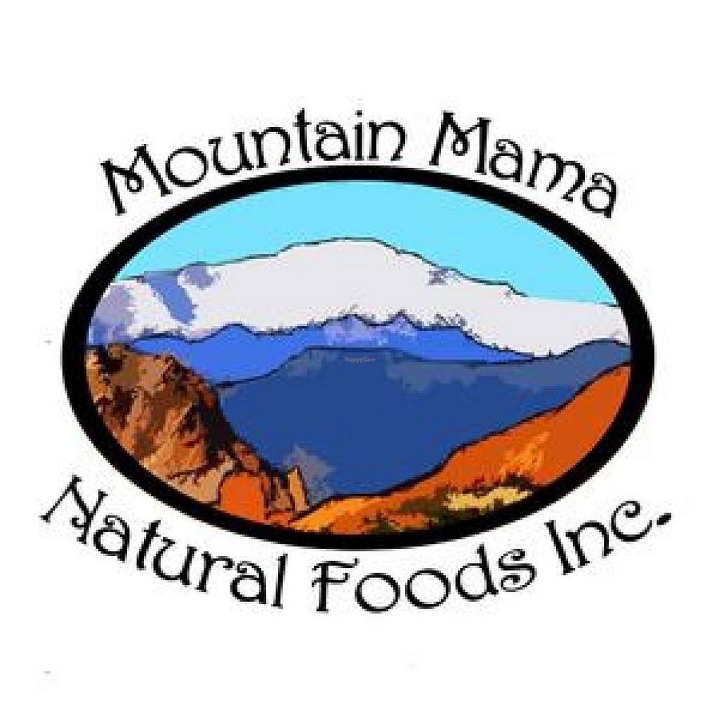 Photo of Mountain Mama Natural Foods  by StephenS <br/>Mountain Mama <br/> August 9, 2014  - <a href='/contact/abuse/image/1748/76382'>Report</a>