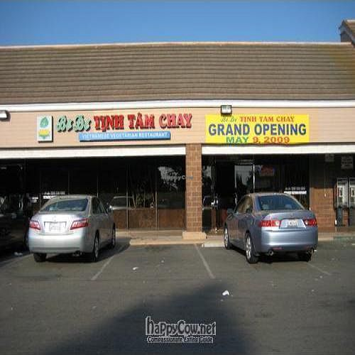 """Photo of Bo De Tinh Tam Chay - Beach Blvd  by <a href=""""/members/profile/max123"""">max123</a> <br/> June 6, 2009  - <a href='/contact/abuse/image/17563/1998'>Report</a>"""