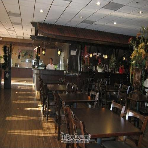 """Photo of Bo De Tinh Tam Chay - Beach Blvd  by <a href=""""/members/profile/max123"""">max123</a> <br/>From: Tawny <br/> June 6, 2009  - <a href='/contact/abuse/image/17563/2001'>Report</a>"""