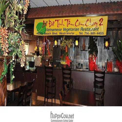 """Photo of Bo De Tinh Tam Chay - Beach Blvd  by <a href=""""/members/profile/max123"""">max123</a> <br/> June 6, 2009  - <a href='/contact/abuse/image/17563/2003'>Report</a>"""