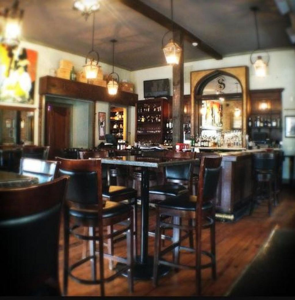 """Photo of Columbia Street Tap Room and Grill  by <a href=""""/members/profile/community"""">community</a> <br/>Columbia Street Tap Room and Grill <br/> April 17, 2014  - <a href='/contact/abuse/image/17645/67820'>Report</a>"""