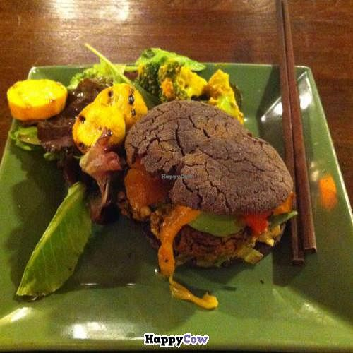 """Photo of CLOSED: Annamaya  by <a href=""""/members/profile/DaniM"""">DaniM</a> <br/>Very yummy! <br/> July 6, 2013  - <a href='/contact/abuse/image/17658/50832'>Report</a>"""