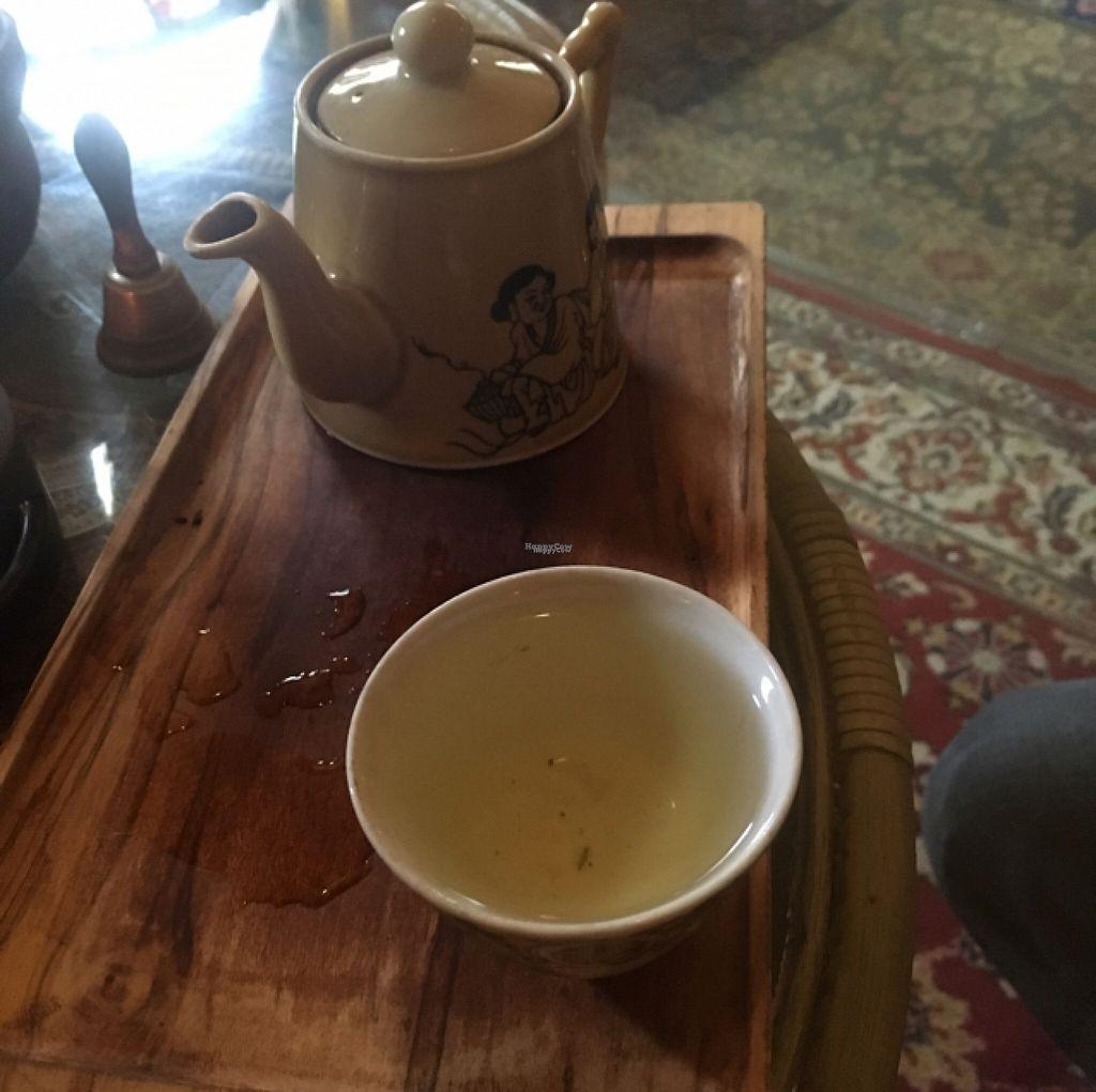 "Photo of Dobra Tea  by <a href=""/members/profile/Mariarosekicks"">Mariarosekicks</a> <br/>green tea  <br/> November 6, 2016  - <a href='/contact/abuse/image/17748/186991'>Report</a>"