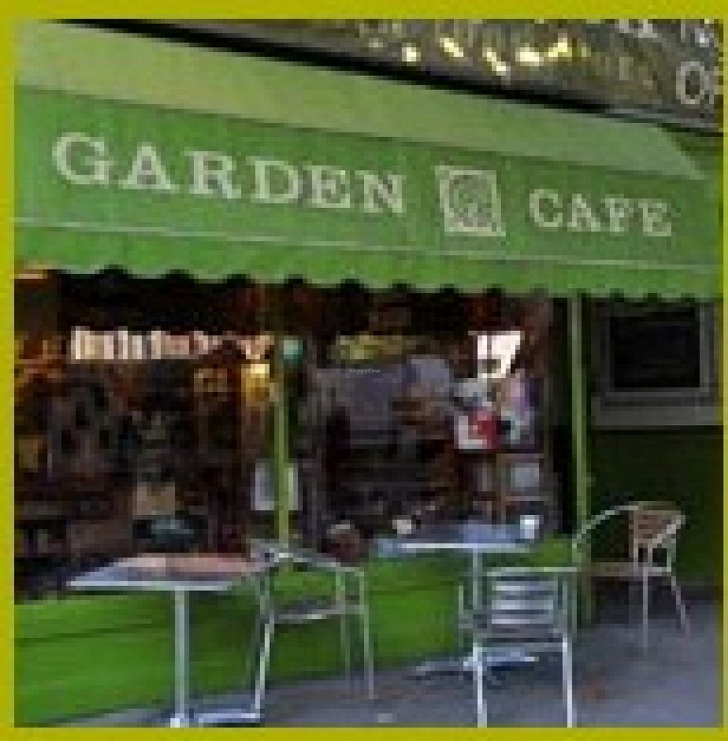 "Photo of Mother Earth - Newington Green  by <a href=""/members/profile/community"">community</a> <br/>Mother Earth <br/> November 12, 2014  - <a href='/contact/abuse/image/17762/85312'>Report</a>"