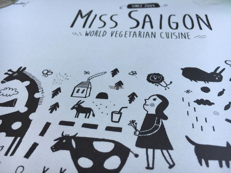 """Photo of Miss Saigon  by <a href=""""/members/profile/hack_man"""">hack_man</a> <br/>place mats  <br/> September 12, 2016  - <a href='/contact/abuse/image/17785/175228'>Report</a>"""
