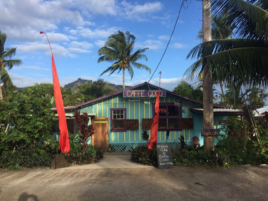 "Photo of Eat Healthy Kauai  by <a href=""/members/profile/MaryPelletier"">MaryPelletier</a> <br/>the front of the restaurant  <br/> March 9, 2016  - <a href='/contact/abuse/image/17833/139465'>Report</a>"
