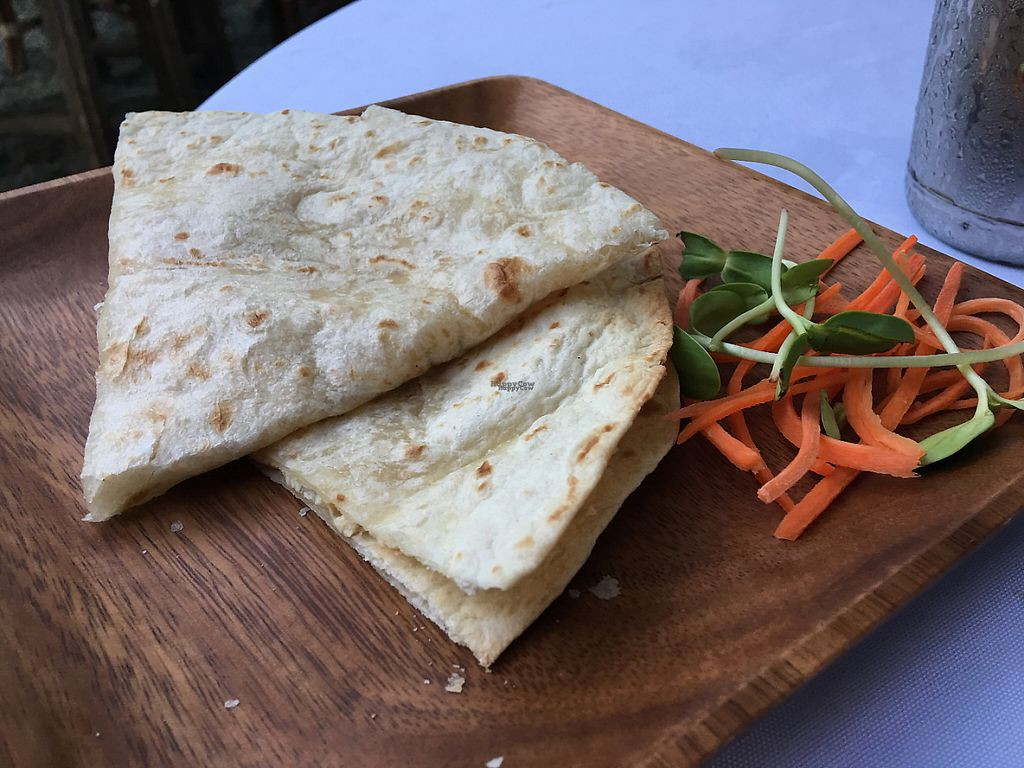 "Photo of Eat Healthy Kauai  by <a href=""/members/profile/myra975"">myra975</a> <br/>Cheese Quesadilla <br/> March 14, 2017  - <a href='/contact/abuse/image/17833/236516'>Report</a>"