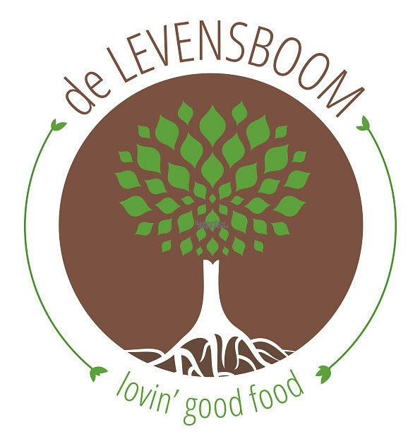 """Photo of De Levensboom  by <a href=""""/members/profile/TineSterckx"""">TineSterckx</a> <br/>soul food and a place to eat <br/> October 28, 2016  - <a href='/contact/abuse/image/17844/184985'>Report</a>"""