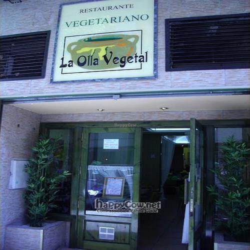 """Photo of La Olla Vegetal  by <a href=""""/members/profile/Nihacc"""">Nihacc</a> <br/> July 21, 2010  - <a href='/contact/abuse/image/17908/5226'>Report</a>"""
