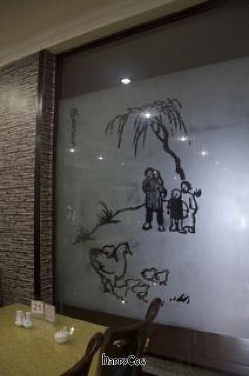 """Photo of Xiang Ji Shi Jie  by <a href=""""/members/profile/Pitaya"""">Pitaya</a> <br/>Interior of the restaurant <br/> January 4, 2013  - <a href='/contact/abuse/image/18287/42295'>Report</a>"""