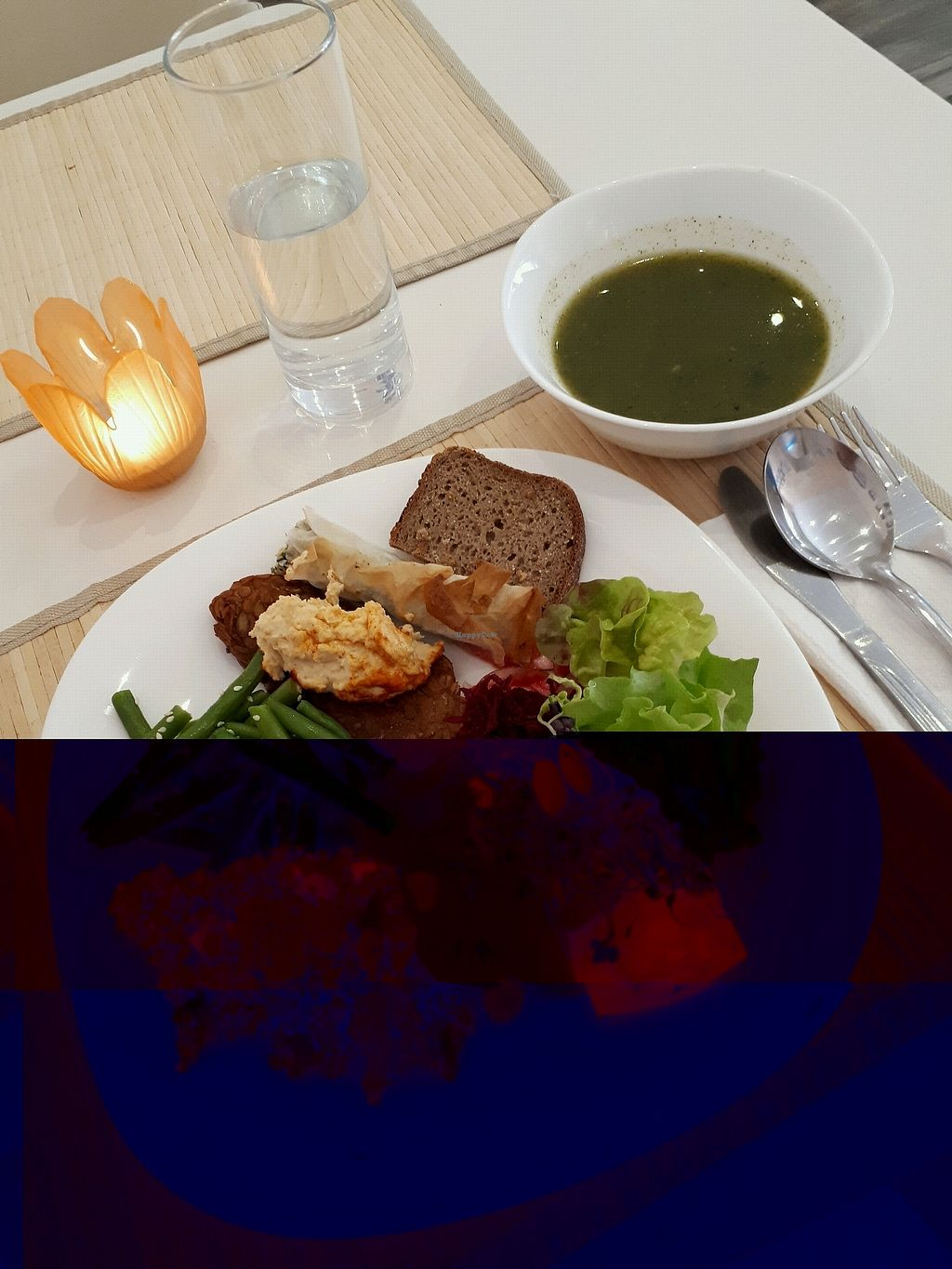 """Photo of Kring  by <a href=""""/members/profile/reich"""">reich</a> <br/>my lunch :) <br/> December 17, 2017  - <a href='/contact/abuse/image/18330/336541'>Report</a>"""