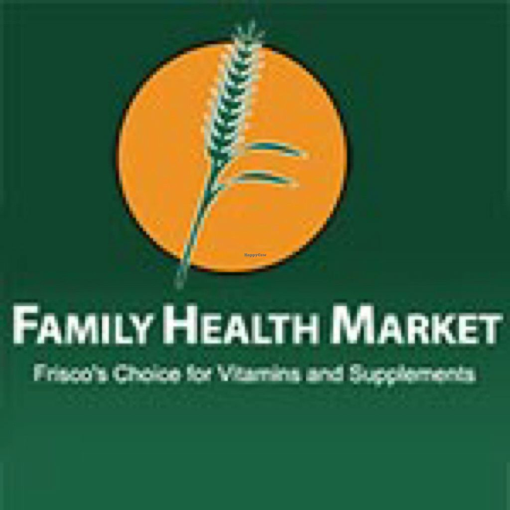 """Photo of Family Health Market  by <a href=""""/members/profile/ashleycrowder"""">ashleycrowder</a> <br/>  <br/> June 6, 2017  - <a href='/contact/abuse/image/18635/266345'>Report</a>"""