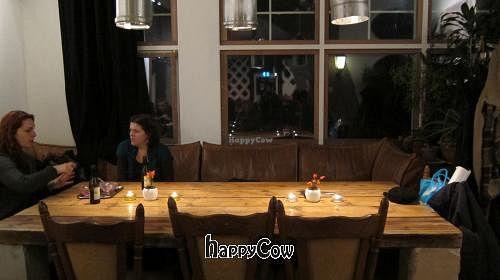 "Photo of de Peper  by <a href=""/members/profile/Aurelia"">Aurelia</a> <br/>Inside De Peper's dining room <br/> November 11, 2012  - <a href='/contact/abuse/image/18636/40125'>Report</a>"