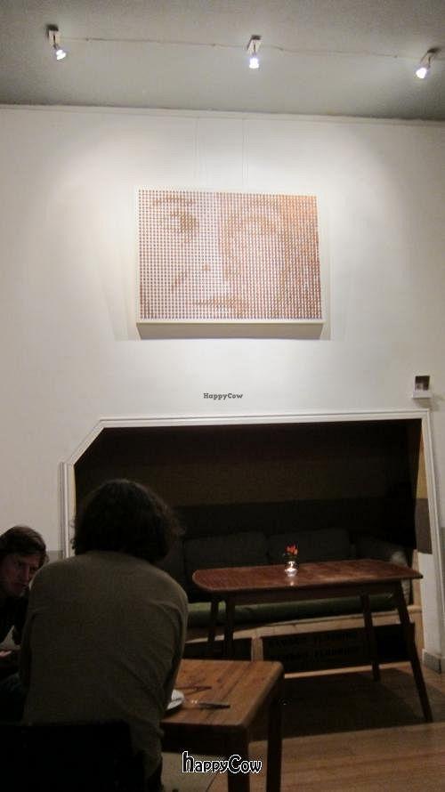 """Photo of de Peper  by <a href=""""/members/profile/Aurelia"""">Aurelia</a> <br/>Art at De Peper <br/> November 11, 2012  - <a href='/contact/abuse/image/18636/40128'>Report</a>"""