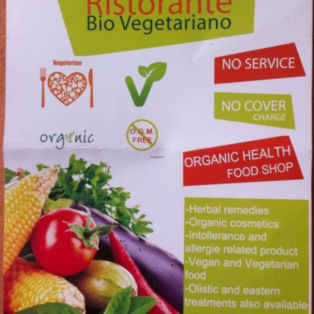 """Photo of CLOSED: Mondo Bio Cafe and Shop  by <a href=""""/members/profile/lysi"""">lysi</a> <br/>leaflet  <br/> June 25, 2014  - <a href='/contact/abuse/image/18649/72702'>Report</a>"""