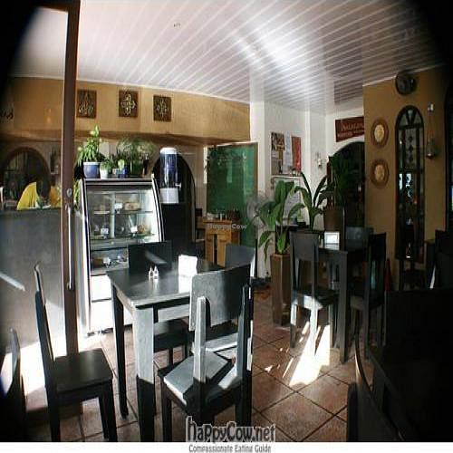 """Photo of Mantras Veggie Cafe and Tea House  by <a href=""""/members/profile/martinezcjuanfco"""">martinezcjuanfco</a> <br/>Restaurant <br/> March 10, 2011  - <a href='/contact/abuse/image/18650/7768'>Report</a>"""
