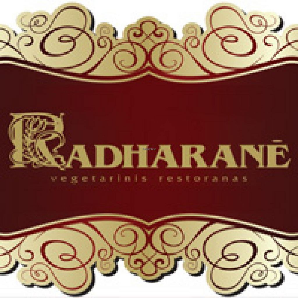 """Photo of Radharane - Ozo   by <a href=""""/members/profile/missLape"""">missLape</a> <br/>logo <br/> October 22, 2014  - <a href='/contact/abuse/image/18663/83617'>Report</a>"""
