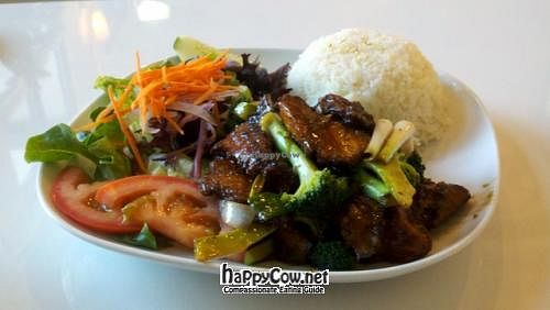"""Photo of CLOSED: Loving Hut - Ladera Ranch  by <a href=""""/members/profile/SynthVegan"""">SynthVegan</a> <br/> July 24, 2012  - <a href='/contact/abuse/image/18706/34988'>Report</a>"""